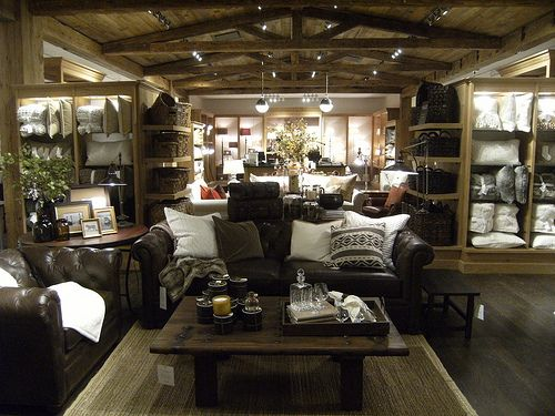 Best Pottery Barn Store Interior Images - Stickypic.co - stickypic.co