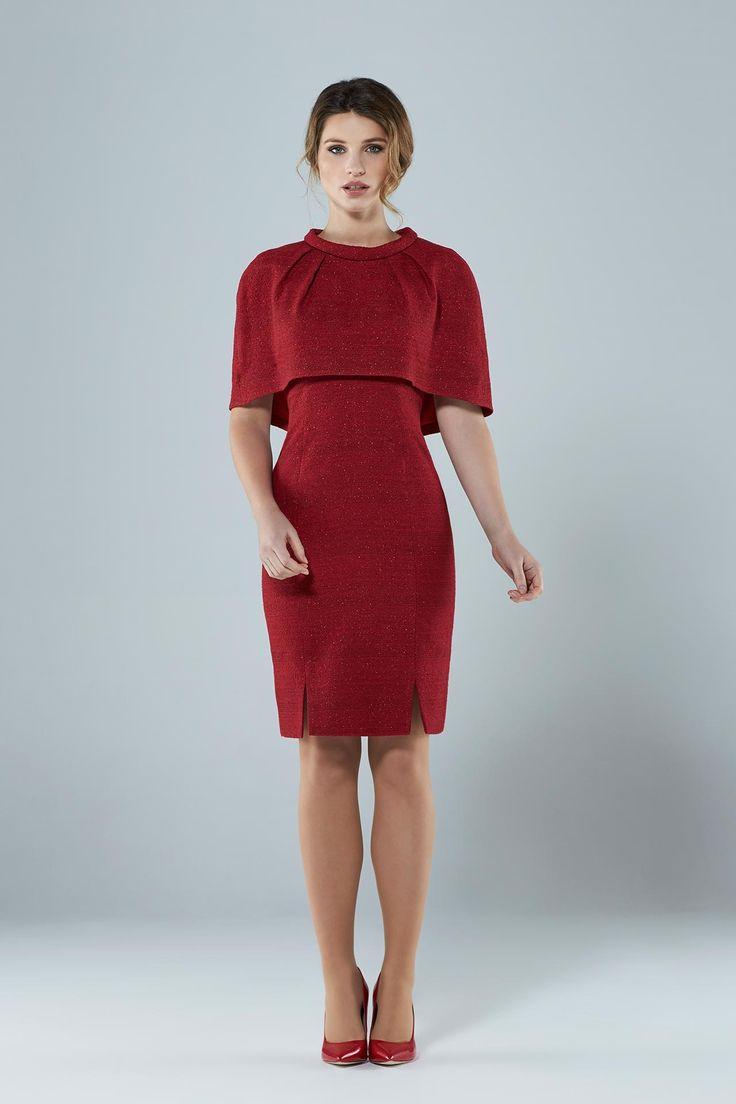 25 best Client Outfits - Elizabeth Bessant images on Pinterest ...
