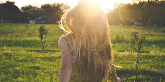 Nuestra sociedad tiene en ocasiones la idea algo errónea de que ser joven es sinónimo de ser feliz. Que ese periodo comprendido entre la adolescencia y …