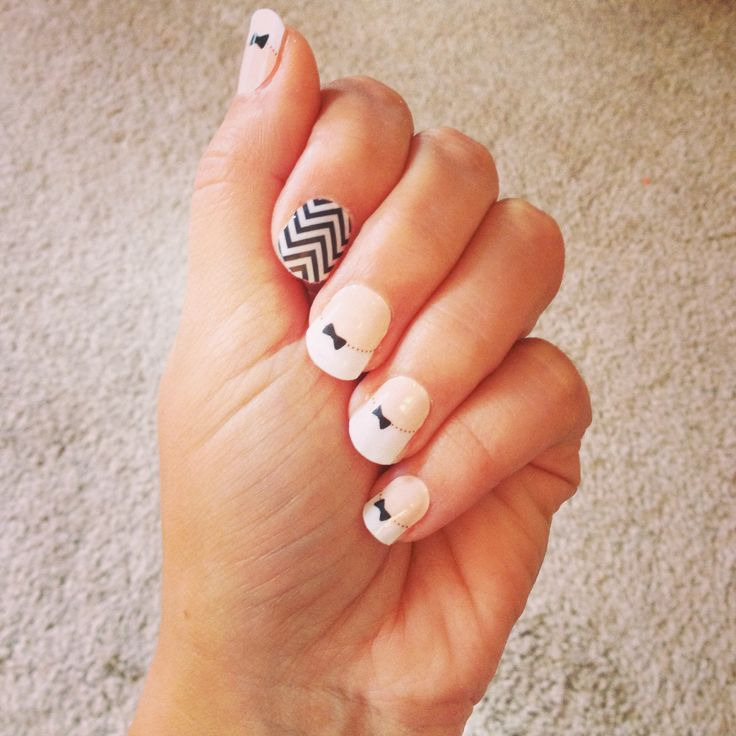 14 best jamberry images on Pinterest | Jamberry nail wraps, Jamberry ...