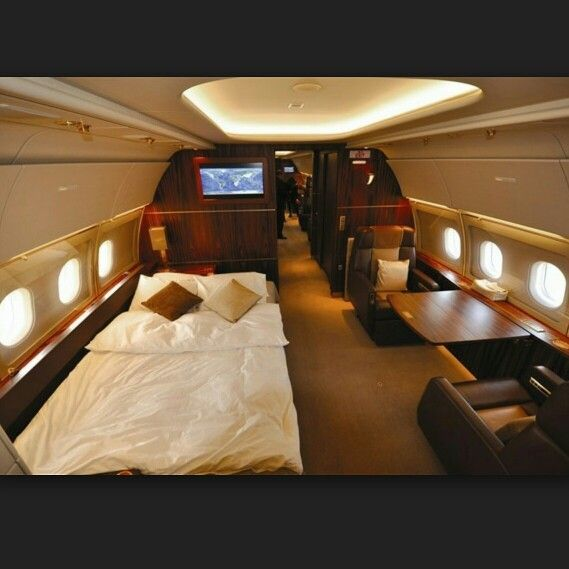 www.turkishaircharter.com #private jet #luxury jet #air charter #airlines #aircraft #easy flight #travel #chopper # ambulance helicopter # ambulance aircraft #aircraft #yacht #hotel reservation #leasing #city tour #charterjet