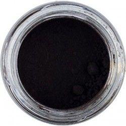 Pigmento Ossido di Ferro Nero Sintetico (9018)