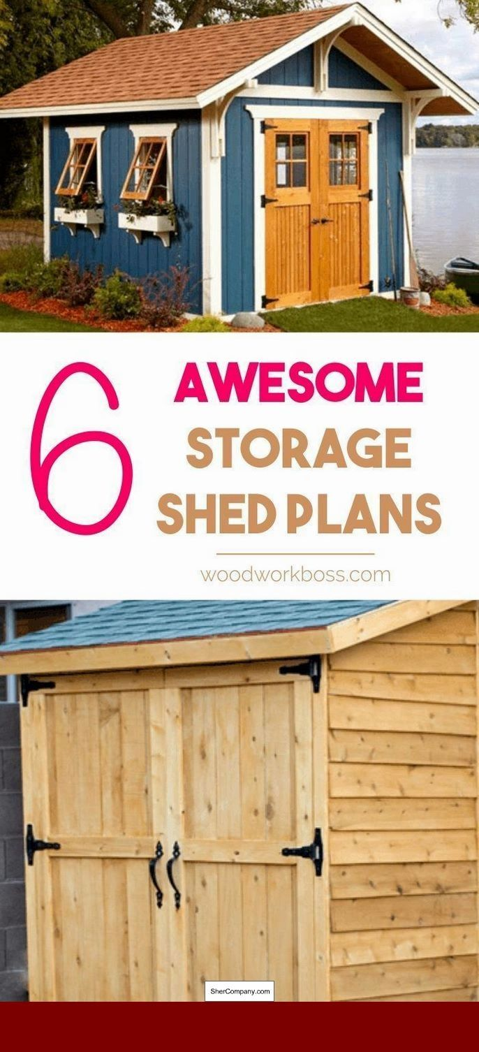 Livable Shed Designs Qld And Pics Of Shed Homes Plans 44906421