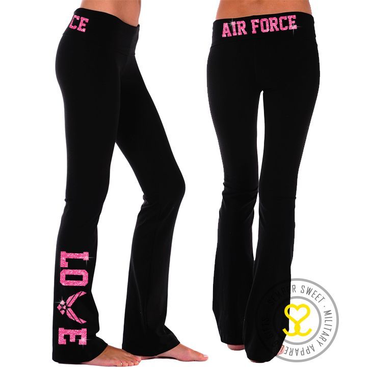 1000+ Ideas About Air Force Tattoo On Pinterest