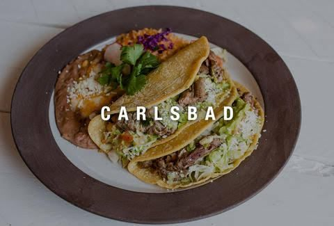 The Best Taco Tuesday Deals in Every San Diego Neighborhood - Thrillist