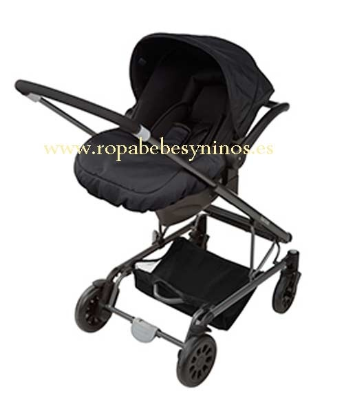 16 best silla tuc tuc images on pinterest for Silla ligera tuc tuc