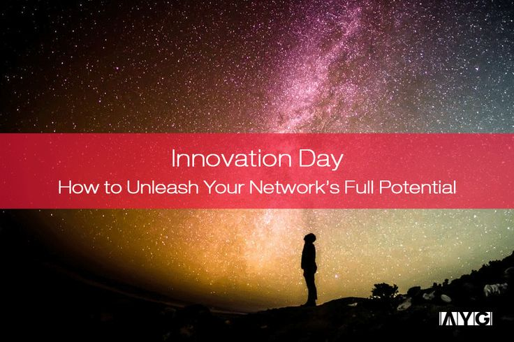 I might sound nostalgic and a bit idealist, but I've been dreaming of an Innovation Day that facilitates colleges working closely with businesses as if they were part of the same environment ever since I was in high school. Rushed like all teenagers, I couldn't wait to become an adult and make this world go round myself.