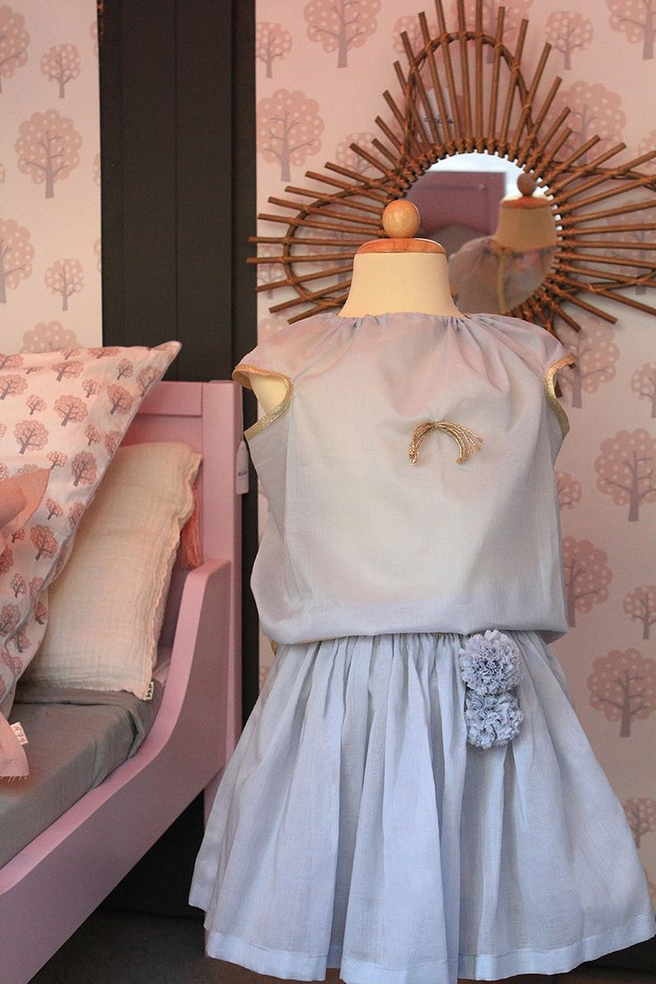 cute outfit for girls by www.cyckids.com