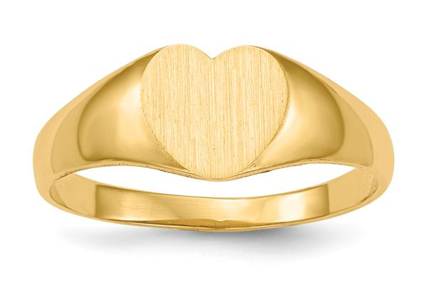 31+ Apples of gold jewelry reviews ideas