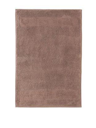 Schlossberg Senstitive Shower Mat, Chocolat