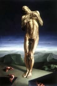 pinturas de david manzur - Buscar con Google