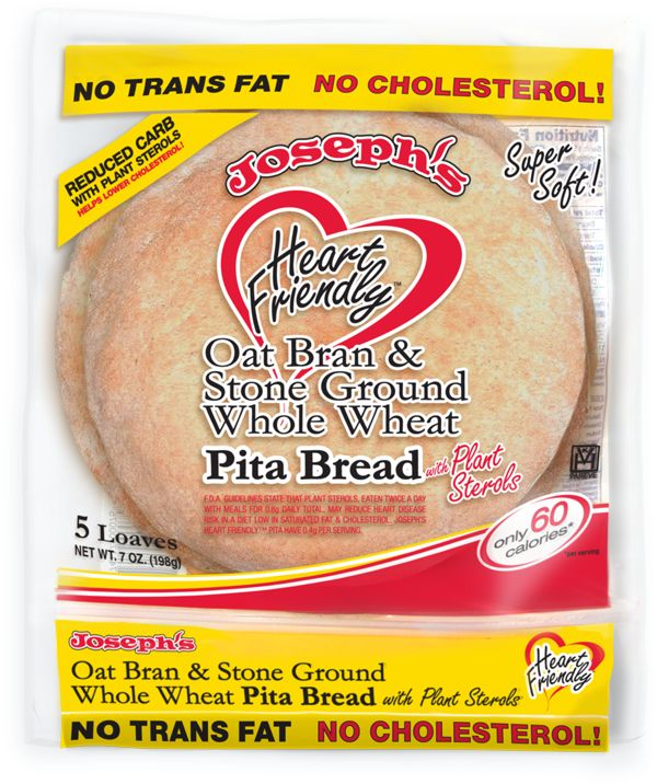 Joseph's Low Carb Pita Bread only 2 weight watchers points+ for an entire bread and it's huge and very filling. They are available in Walmart near the deli