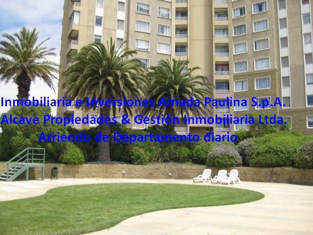 2.-Alcave Propiedades y Gestión Inmobiliaria Ltda® Inmobiliaria e Inversiones Amada Paulina S.p.A® Sociedades de Inversión y Rentistas de Capitales Mobiliarios y Activos Inmobiliarios Corredores de Propiedades Viña del Mar-Reñaca-Concón-Valparaíso-Olmué