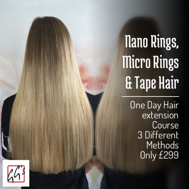 Best 20 Hair Extension Training Ideas On Pinterest Career Carrera