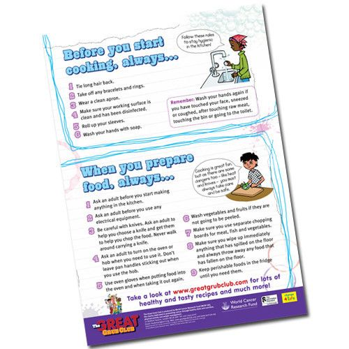 Kitchen Safety For Kids Worksheets: 1000+ Images About Activities For The Guys On Pinterest