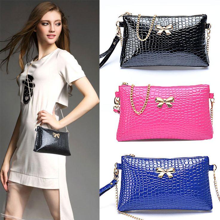 Small Crossbody bag //Price: $16.22 & FREE Shipping // #glamour #girl  #bagsdesigns