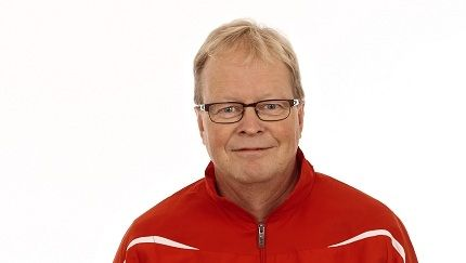 Ulrik Wilbek is famous because he was coach for the Danish national team. He had won titles as VM and EM masters, but the career ended recently.