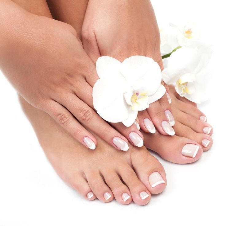 The 142 best Nail Fungus Treatment images on Pinterest   Nail care ...