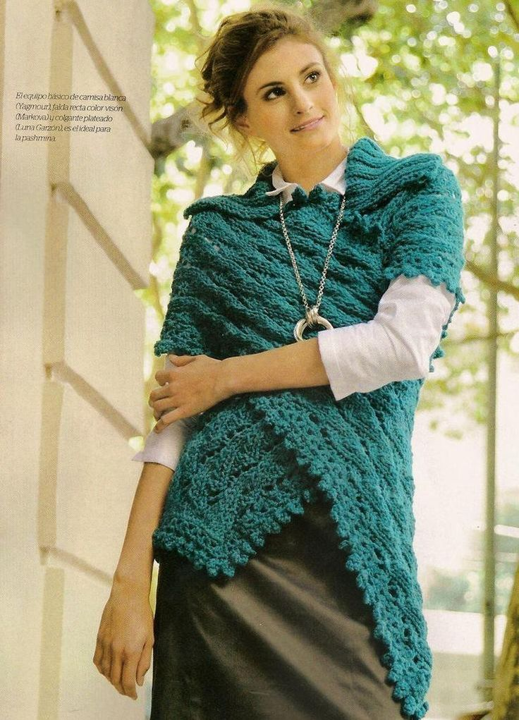 545 Best Images About Tricot Knitting On Pinterest