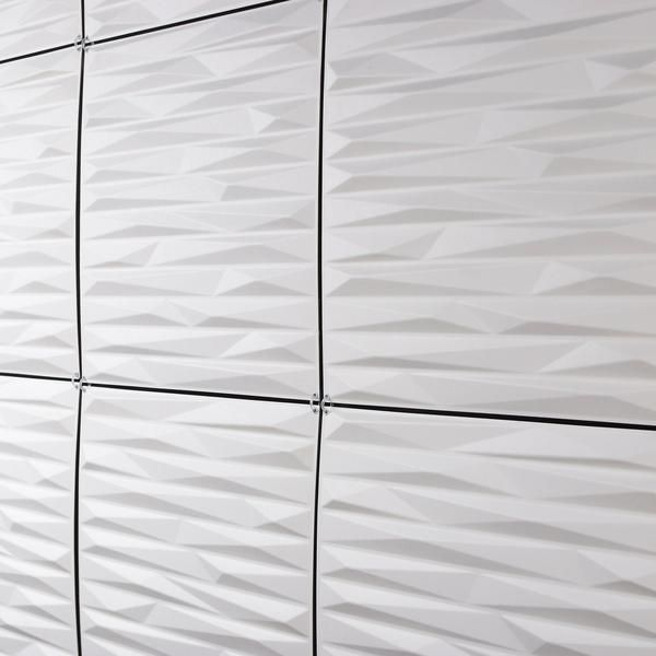 Best 25+ 3d wall panels ideas on Pinterest | 3d textured ...