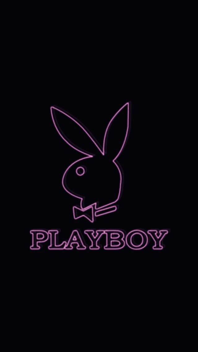 Playboy Playmate Wallpaper Fondos Neon