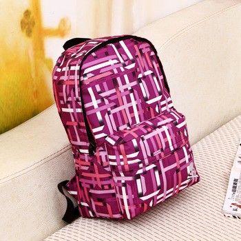 Backpack for middle school students school bag male backpack middle school students school bag girls laptop bag casual bag.Backpacks for girls.   #girls #backpacks #fashion www.loveitsomuch.com
