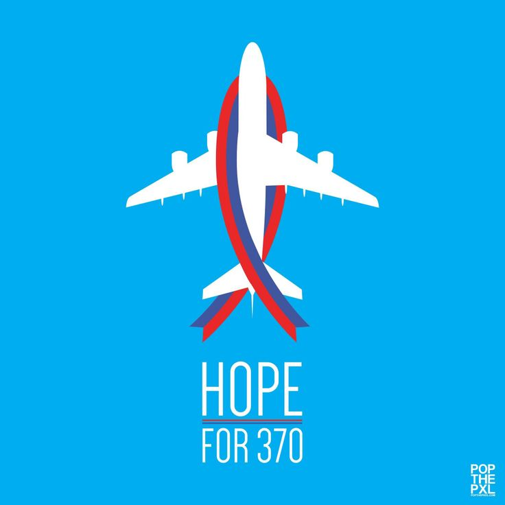 """Pray For MH370 Where is it? What happened and why? NOTHNG just """"vanishes."""" The Law of Cause and Effect is in total control. There's too TOO many questions and no answers. What we've been told sounds like incompetent cover up."""