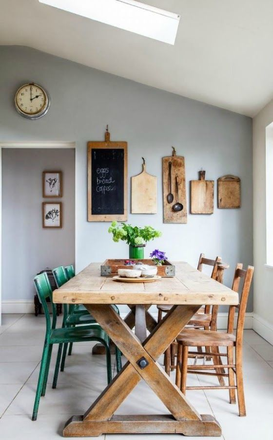 Mejores 129 imágenes de decoracion en Pinterest | Apartamentos ...