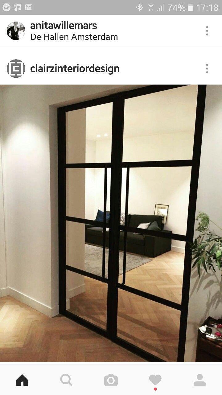 63 best woon/eetkamer images on Pinterest | Home ideas, Living room ...