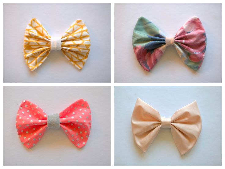 create your own bow-band https://www.etsy.com/shop/whimswear