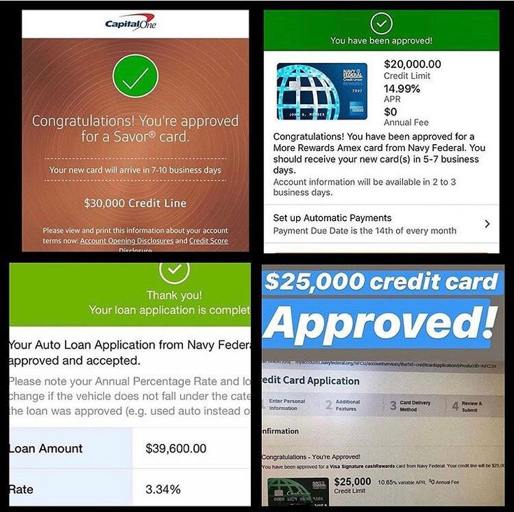 Message Me For Information Cpnnumber Credit Ssn Tradelines Apartments Cars Loans Creditcards Cpnpackages Sameda Good Credit Amex Card Credit Repair