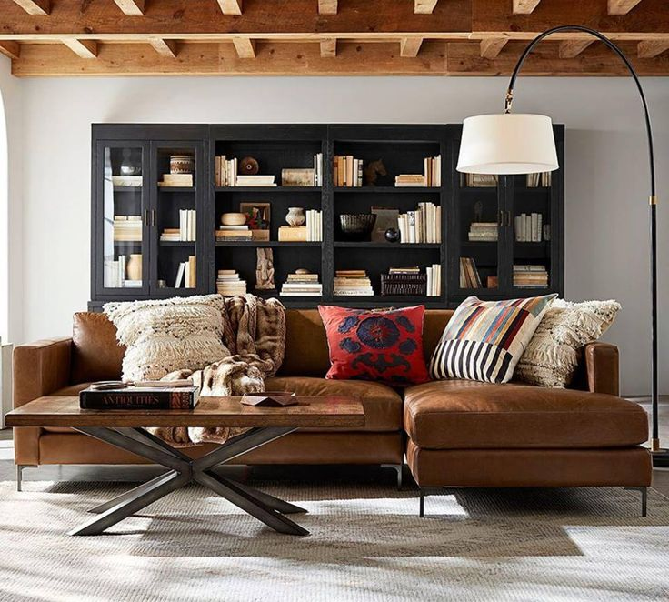 couch 2 pottery barn home living roomliving room ideasliving