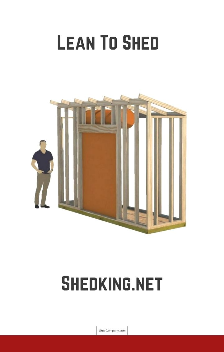 12x16 slant roof shed plans and pics of cross gable roof shed plans tip 59523160 shedplans storagesheds