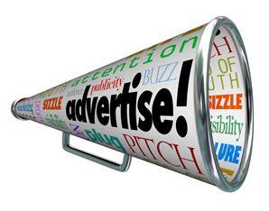 El poder de un Testimonio en la estrategia de Marketing