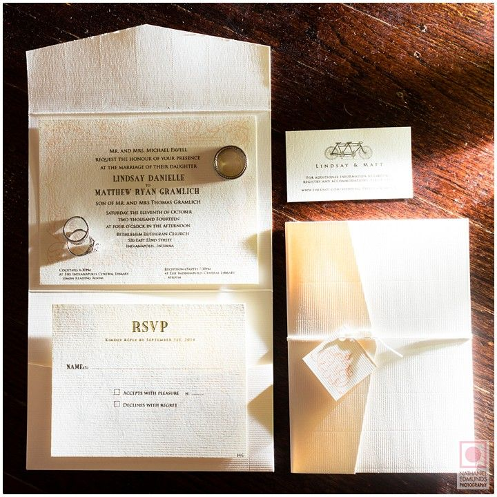 beautiful lighting http://nathanieledmunds.com #rings #wedding #invitations #placecards #wood #light #white