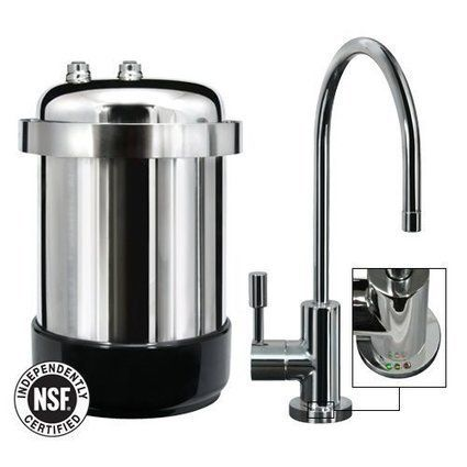 74 best Best Countertop Water Filters images on Pinterest