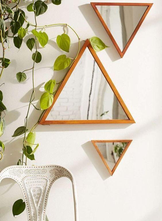 decorar-uma-sala-de-estar