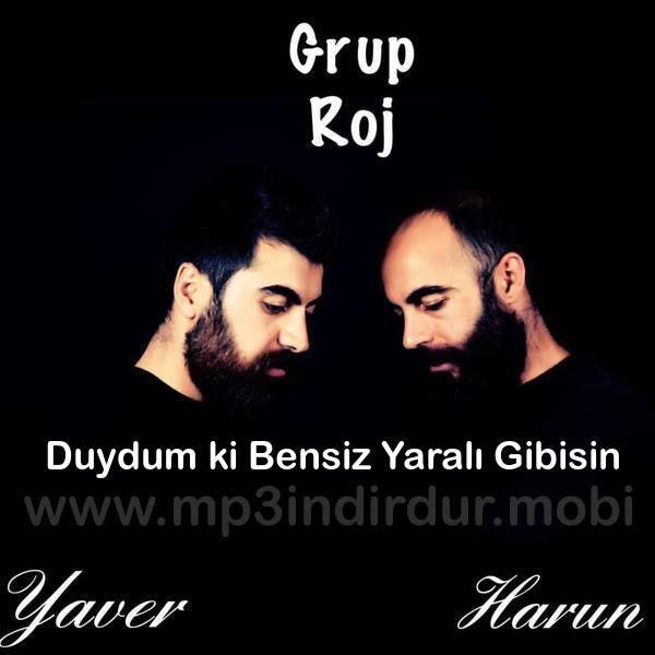 Grup Roj Duydum Ki Bensiz Yarali Gibisin Indir Movie Posters Movies Poster