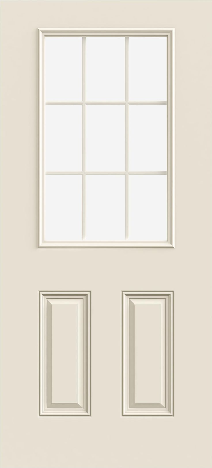 1000 Ideas About Exterior Fiberglass Doors On Pinterest Exterior Front Doors Exterior Doors