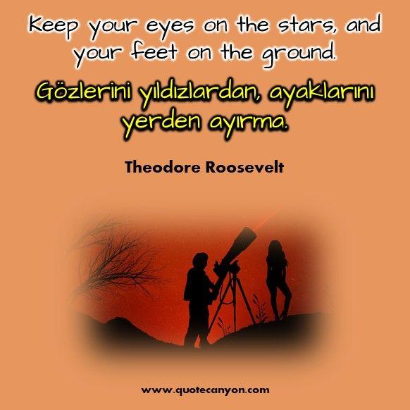 Turkish To English Quotes About Family Ilham Veren Sozler Guzel Soz Alintilar