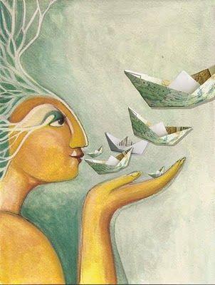 Poesia Infantil i Juvenil: poemes per la pau