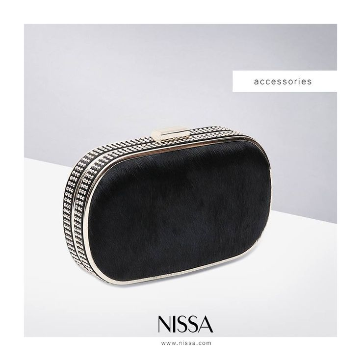 www.nissa.com   #nissa #out #style #never #clutch #plic #fashion #glam #chic #cool #classy #stylish #glamorous #gorgeous #black #plic #accessories #accesorii