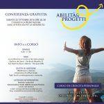Un+progetto+per+la+vita+all'Opificio+dei+Sensi+-+Ferrazze+-+San+Martino+Buon+Alberto+(VR)