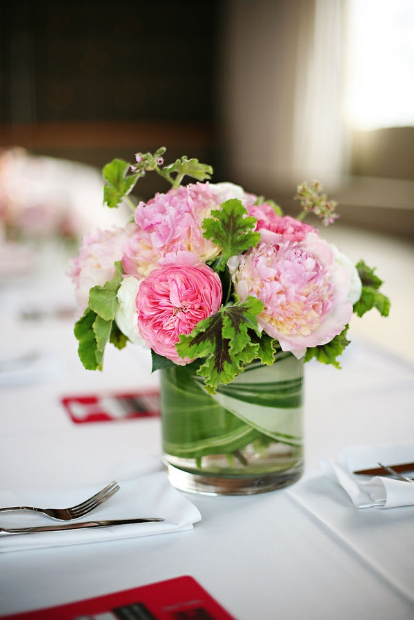 Best images about small floral arrangements on