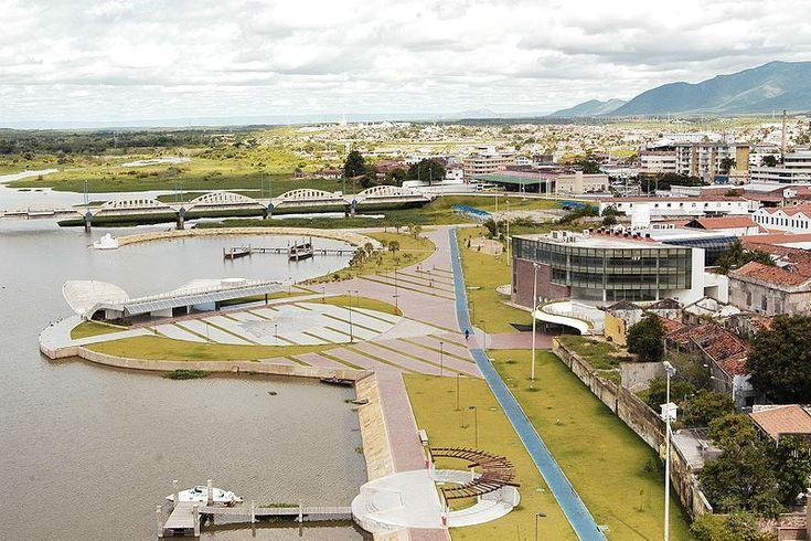 Sobral, Ceará