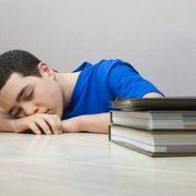 Motivational Activities for a High School Classroom | eHow