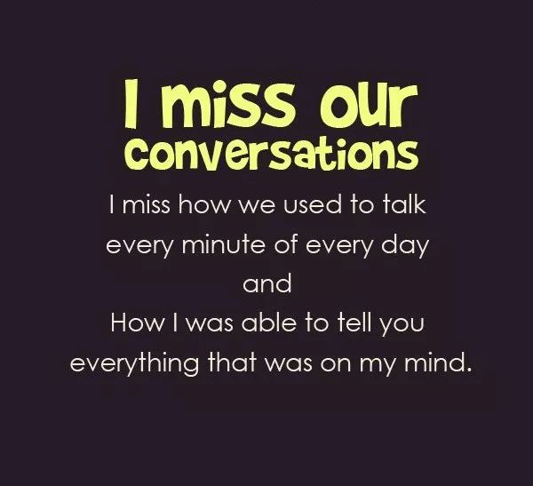I Miss You Badly Quotes: 1000+ Old Friend Quotes On Pinterest