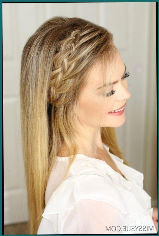 18+ Frisuren Langes glattes Haar Für Party # Frisuren # Leichte Frisuren # Frisuren # Frisuren