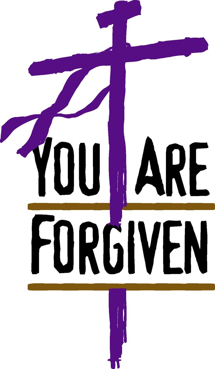 What God has forgiven - no man can condemn! JESUS loves you! Live for Him. Think Kingdom!