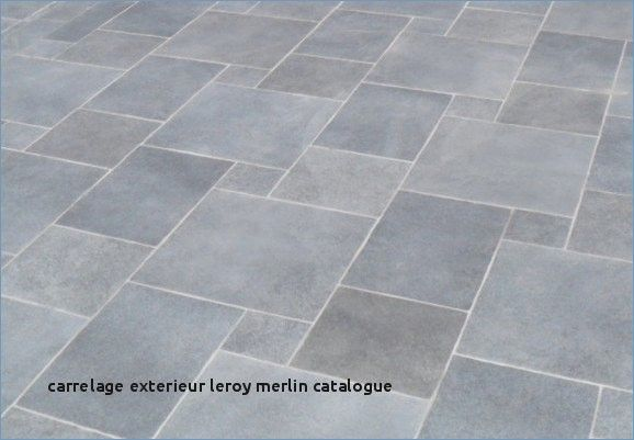 Joint Carrelage Exterieur Leroy Merlin Carrelage In 2019